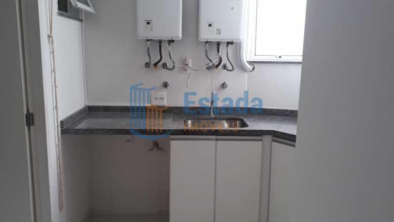 a1fb4c12-e190-4b0b-a20b-2b903a - Apartamento 3 quartos à venda Leblon, Rio de Janeiro - R$ 5.900.000 - ESAP30334 - 25
