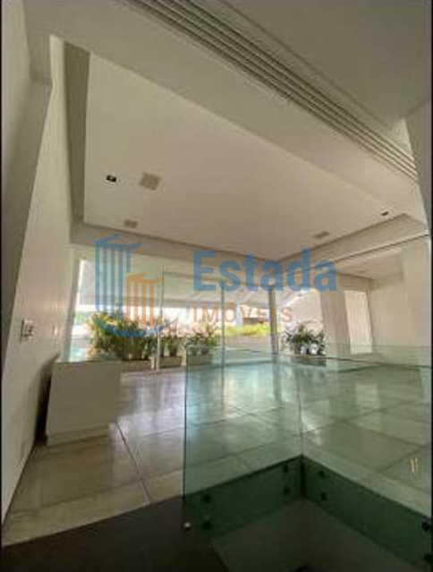 b9fff4c2-d494-4f01-9a67-827e34 - Apartamento 3 quartos à venda Leblon, Rio de Janeiro - R$ 5.900.000 - ESAP30334 - 1