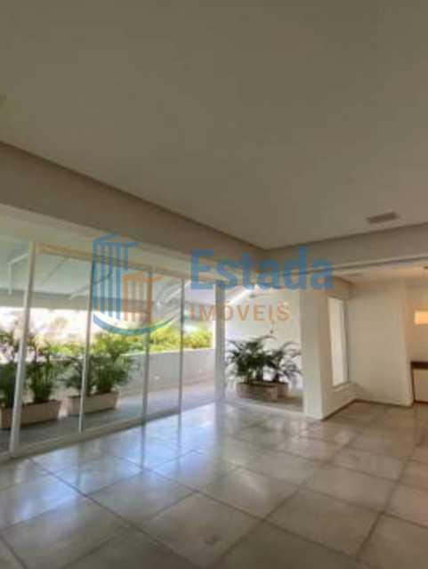b301f89d-827e-4ac4-8ecc-933ade - Apartamento 3 quartos à venda Leblon, Rio de Janeiro - R$ 5.900.000 - ESAP30334 - 8