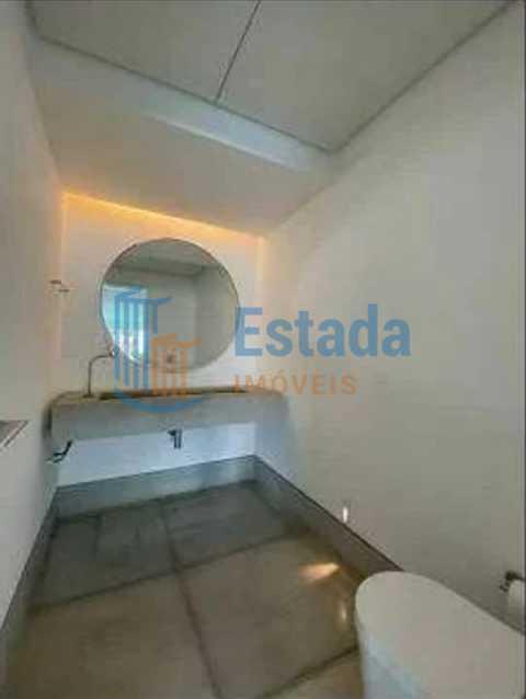 cb7c2399-2270-4e52-b1e8-df2aa5 - Apartamento 3 quartos à venda Leblon, Rio de Janeiro - R$ 5.900.000 - ESAP30334 - 22