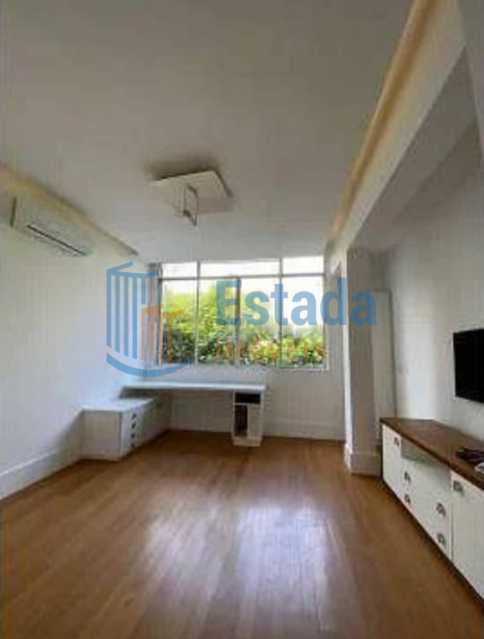 d2856ae3-51ce-482f-9777-92292d - Apartamento 3 quartos à venda Leblon, Rio de Janeiro - R$ 5.900.000 - ESAP30334 - 18