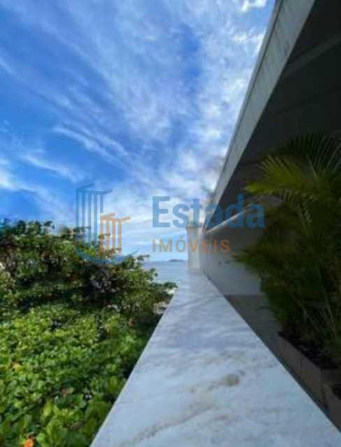 e789186b-f54c-4ed9-87c5-bd3546 - Apartamento 3 quartos à venda Leblon, Rio de Janeiro - R$ 5.900.000 - ESAP30334 - 4