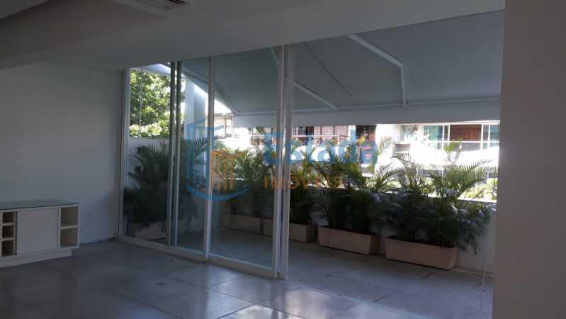 eb1d1a29-7871-4bae-bcde-87781d - Apartamento 3 quartos à venda Leblon, Rio de Janeiro - R$ 5.900.000 - ESAP30334 - 7