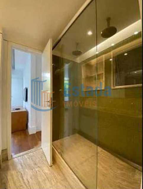 ee0103da-e4e6-4bb5-a459-0f3a02 - Apartamento 3 quartos à venda Leblon, Rio de Janeiro - R$ 5.900.000 - ESAP30334 - 21