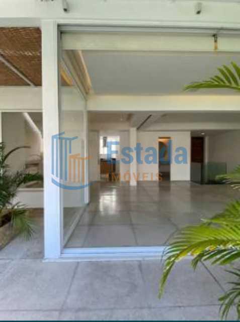 f3f1ee63-3027-46ab-bcbe-2faca5 - Apartamento 3 quartos à venda Leblon, Rio de Janeiro - R$ 5.900.000 - ESAP30334 - 5