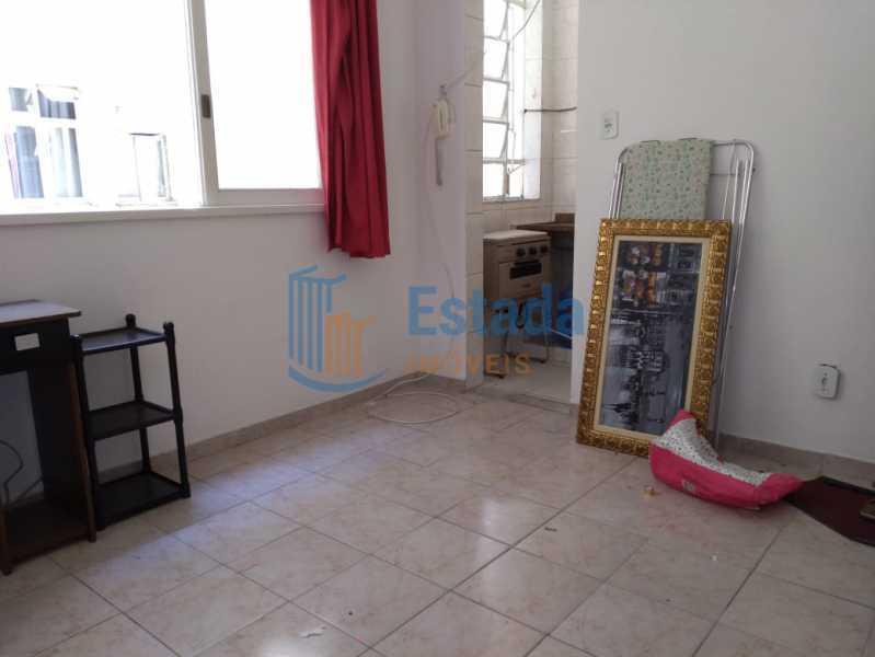 5dd18382-028a-4621-befc-41ea49 - Kitnet/Conjugado 30m² à venda Copacabana, Rio de Janeiro - R$ 330.000 - ESKI00034 - 6