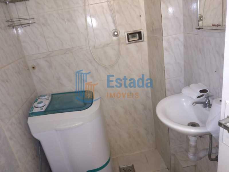 9e2646b5-5147-4ae6-aef0-64bea9 - Kitnet/Conjugado 30m² à venda Copacabana, Rio de Janeiro - R$ 330.000 - ESKI00034 - 8