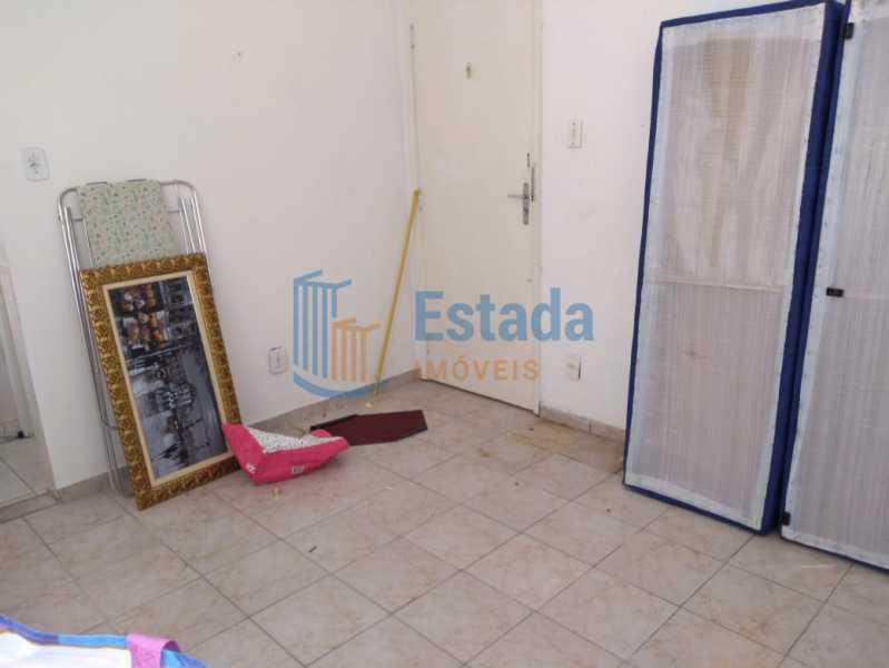 42d78e56-5ee7-42d8-8987-1d3462 - Kitnet/Conjugado 30m² à venda Copacabana, Rio de Janeiro - R$ 330.000 - ESKI00034 - 9