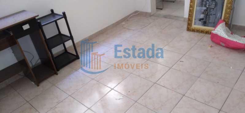 54f920eb-acc1-4294-95da-7ee52a - Kitnet/Conjugado 30m² à venda Copacabana, Rio de Janeiro - R$ 330.000 - ESKI00034 - 10