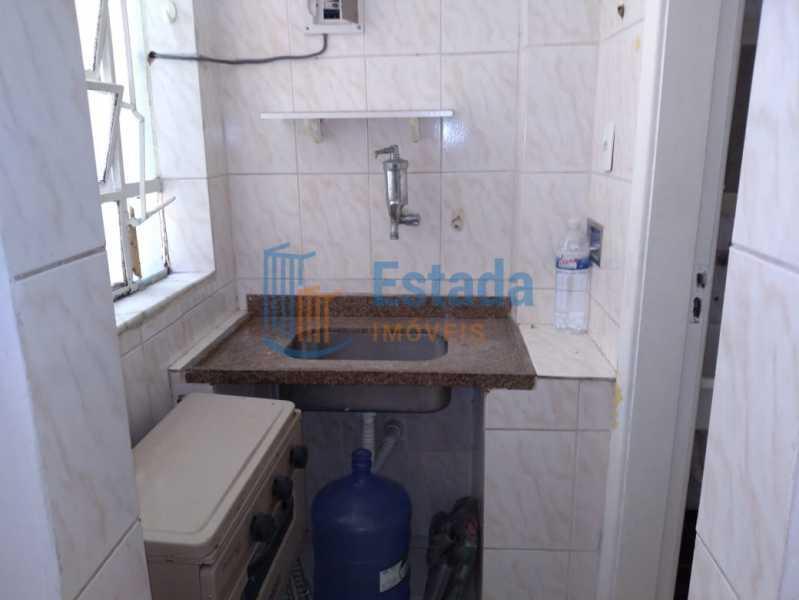 56cf5ff9-a9b2-4ed7-8744-50d0cd - Kitnet/Conjugado 30m² à venda Copacabana, Rio de Janeiro - R$ 330.000 - ESKI00034 - 11