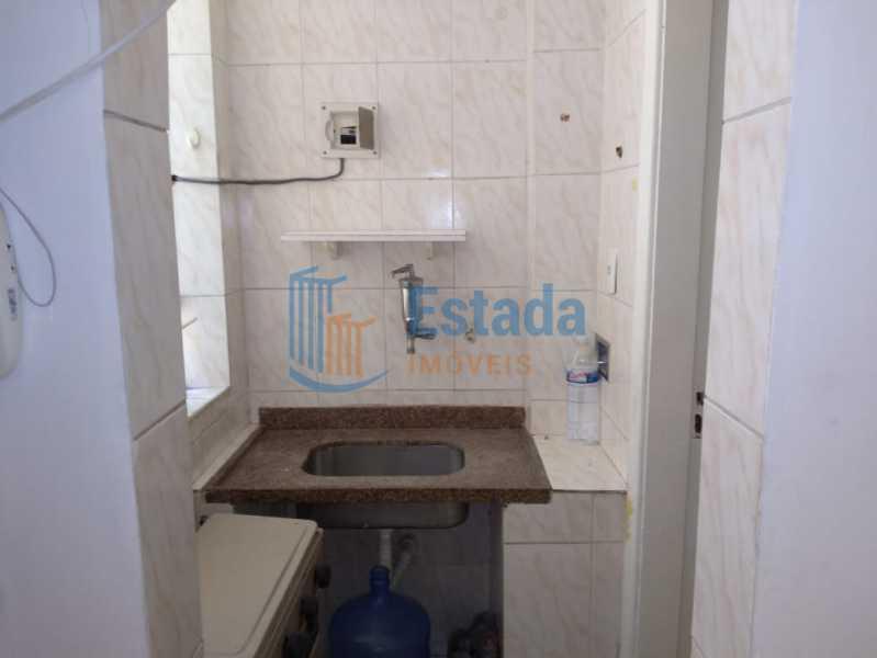61d3093b-5d07-4a8e-a753-dfd57c - Kitnet/Conjugado 30m² à venda Copacabana, Rio de Janeiro - R$ 330.000 - ESKI00034 - 12