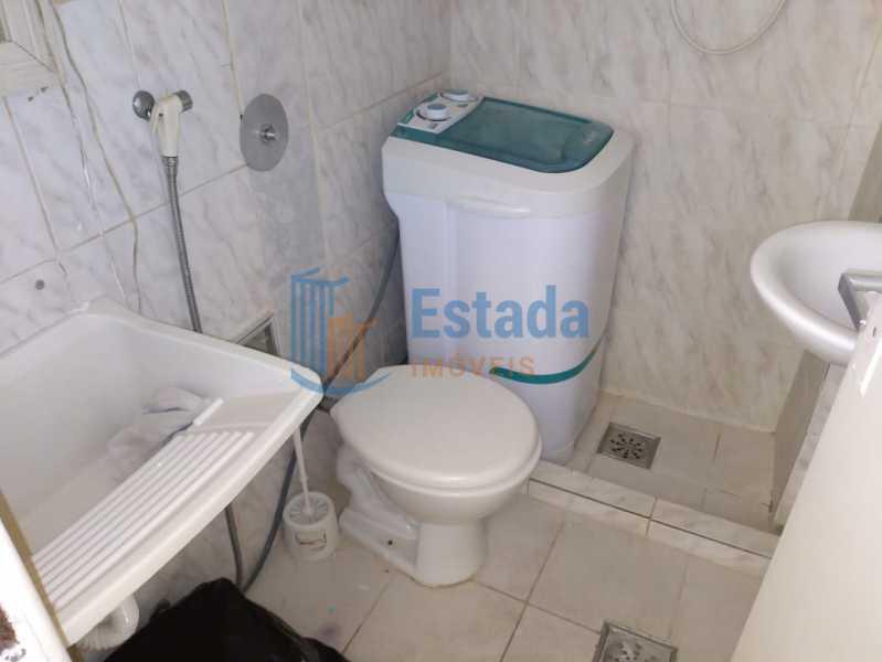 539c8644-0b1a-40f8-9348-659593 - Kitnet/Conjugado 30m² à venda Copacabana, Rio de Janeiro - R$ 330.000 - ESKI00034 - 14