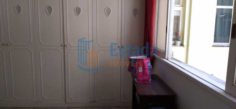 827d1c09-9e92-48d2-9417-8ef82a - Kitnet/Conjugado 30m² à venda Copacabana, Rio de Janeiro - R$ 330.000 - ESKI00034 - 15