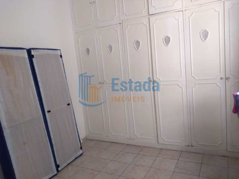 5665666e-480e-410d-9140-7783a8 - Kitnet/Conjugado 30m² à venda Copacabana, Rio de Janeiro - R$ 330.000 - ESKI00034 - 17