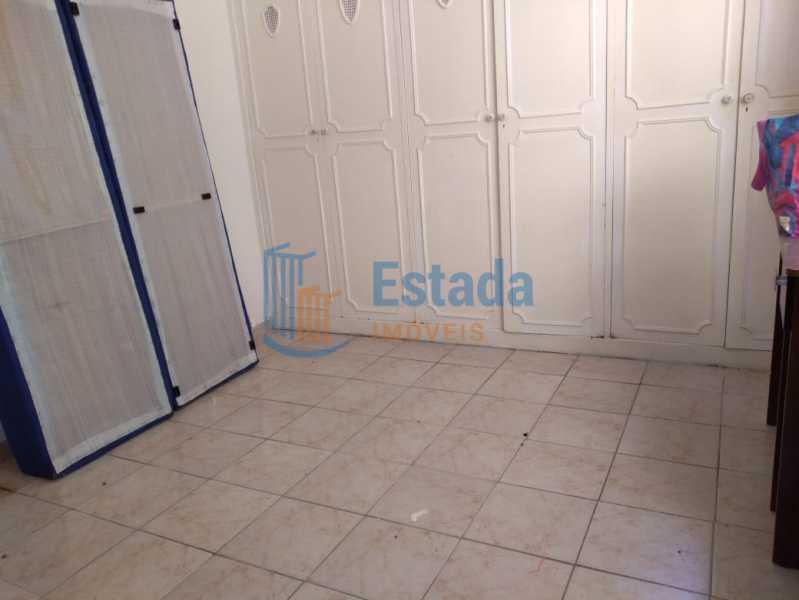 18483171-059e-4270-810c-98f37c - Kitnet/Conjugado 30m² à venda Copacabana, Rio de Janeiro - R$ 330.000 - ESKI00034 - 18