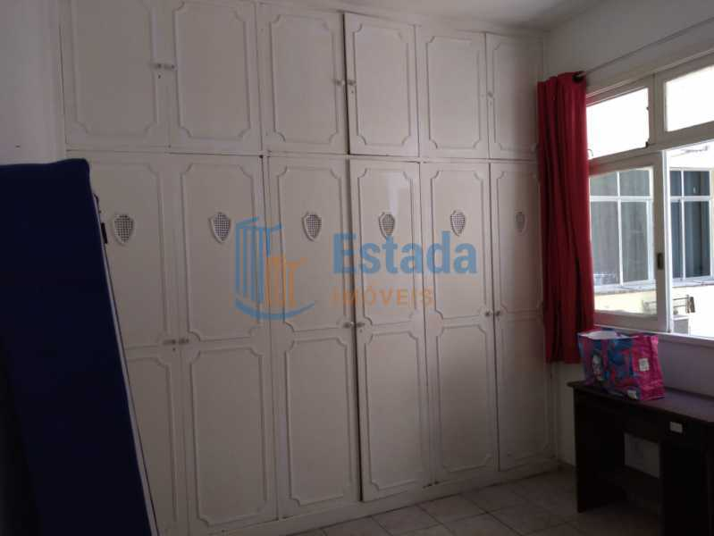 a31da142-8c87-4f95-b17e-799435 - Kitnet/Conjugado 30m² à venda Copacabana, Rio de Janeiro - R$ 330.000 - ESKI00034 - 19