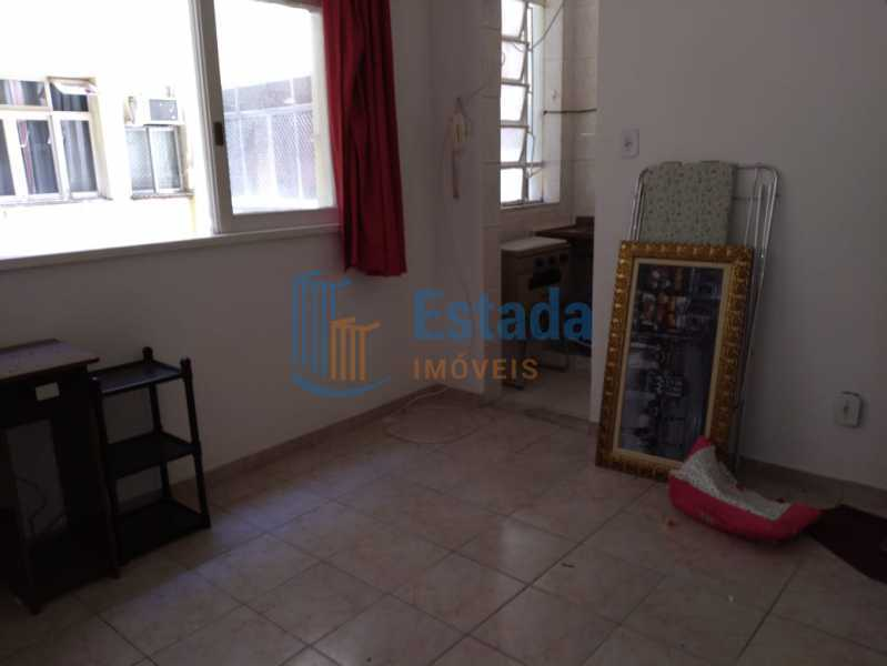 b3a6c202-e51d-478b-8266-465b18 - Kitnet/Conjugado 30m² à venda Copacabana, Rio de Janeiro - R$ 330.000 - ESKI00034 - 20