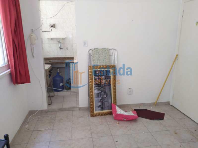 b8c5f593-8b1f-4c35-b88b-6a17b0 - Kitnet/Conjugado 30m² à venda Copacabana, Rio de Janeiro - R$ 330.000 - ESKI00034 - 21