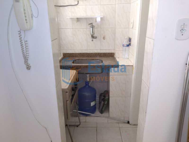 b7233d18-c49b-46d8-be8c-ec5e7d - Kitnet/Conjugado 30m² à venda Copacabana, Rio de Janeiro - R$ 330.000 - ESKI00034 - 22