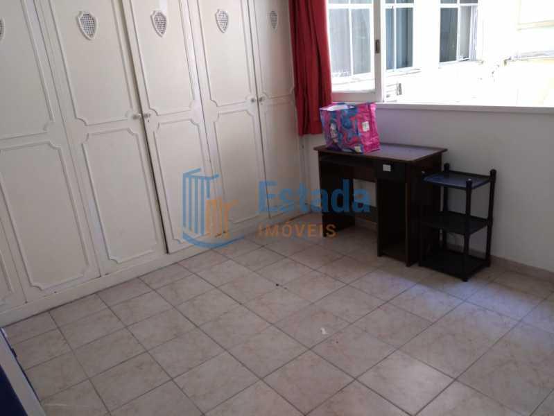 c2e99b2b-752b-4a25-a681-a4ba63 - Kitnet/Conjugado 30m² à venda Copacabana, Rio de Janeiro - R$ 330.000 - ESKI00034 - 23
