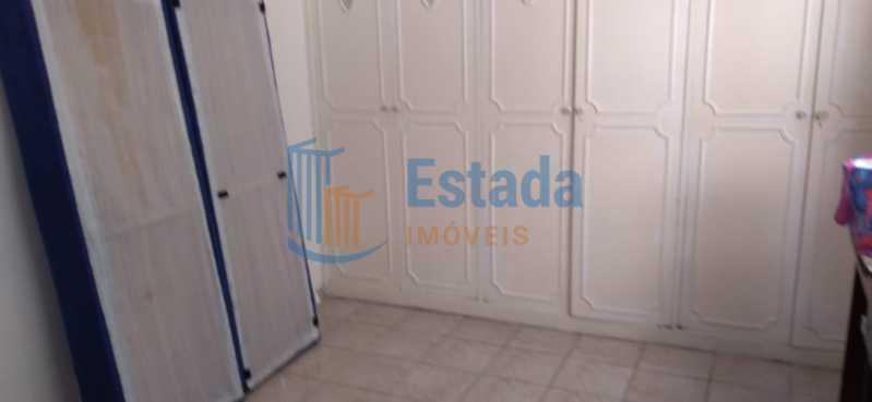 c3ada340-34c6-4fcf-ad6e-08f292 - Kitnet/Conjugado 30m² à venda Copacabana, Rio de Janeiro - R$ 330.000 - ESKI00034 - 24