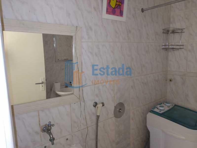e2cfcaeb-7f8f-46fd-8cca-f7941e - Kitnet/Conjugado 30m² à venda Copacabana, Rio de Janeiro - R$ 330.000 - ESKI00034 - 28