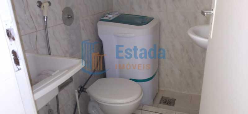 e9e800ef-3ddd-430c-acb1-4dc5aa - Kitnet/Conjugado 30m² à venda Copacabana, Rio de Janeiro - R$ 330.000 - ESKI00034 - 29