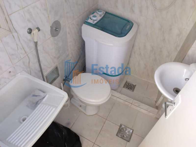 fdd0cca5-a7b8-4bb8-a043-64ff8d - Kitnet/Conjugado 30m² à venda Copacabana, Rio de Janeiro - R$ 330.000 - ESKI00034 - 30