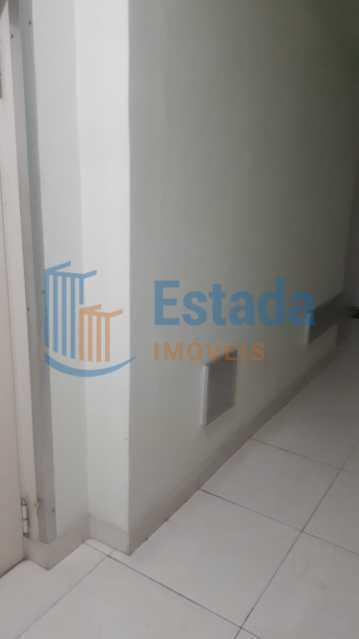 01 - Apartamento 3 quartos à venda Copacabana, Rio de Janeiro - R$ 950.000 - ESAP30338 - 1