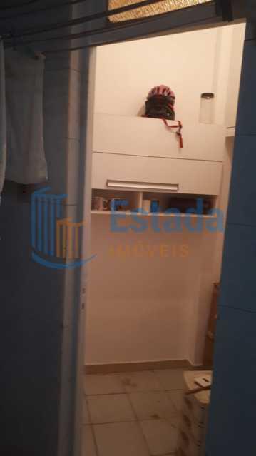 02 - Apartamento 3 quartos à venda Copacabana, Rio de Janeiro - R$ 950.000 - ESAP30338 - 3