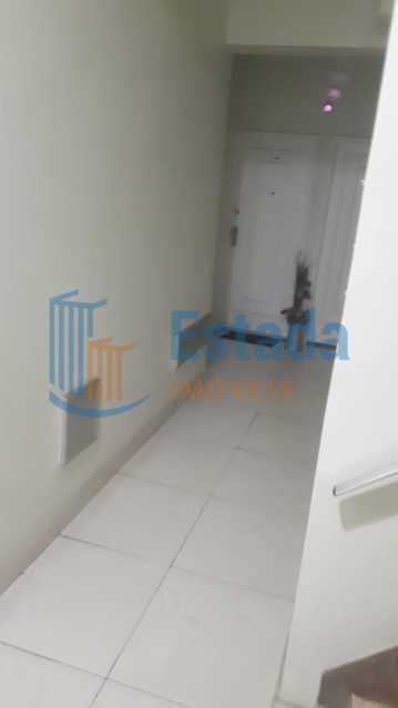 04 - Apartamento 3 quartos à venda Copacabana, Rio de Janeiro - R$ 950.000 - ESAP30338 - 5