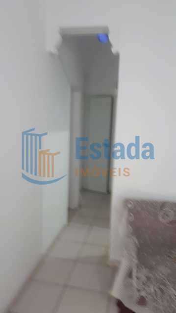 05 - Apartamento 3 quartos à venda Copacabana, Rio de Janeiro - R$ 950.000 - ESAP30338 - 6