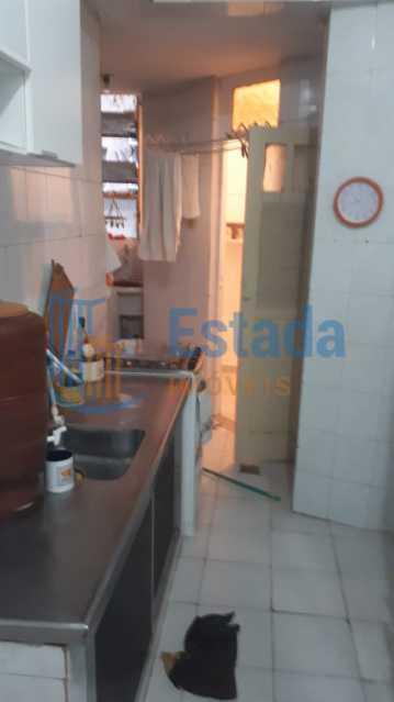 06 - Apartamento 3 quartos à venda Copacabana, Rio de Janeiro - R$ 950.000 - ESAP30338 - 7