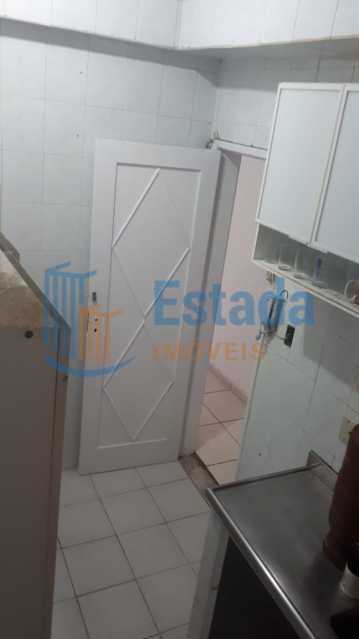 07 - Apartamento 3 quartos à venda Copacabana, Rio de Janeiro - R$ 950.000 - ESAP30338 - 8