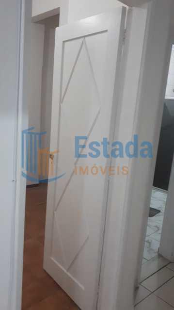 08 - Apartamento 3 quartos à venda Copacabana, Rio de Janeiro - R$ 950.000 - ESAP30338 - 9