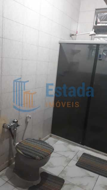 09 - Apartamento 3 quartos à venda Copacabana, Rio de Janeiro - R$ 950.000 - ESAP30338 - 10