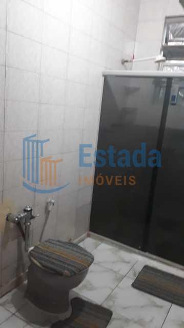 10 - Apartamento 3 quartos à venda Copacabana, Rio de Janeiro - R$ 950.000 - ESAP30338 - 11