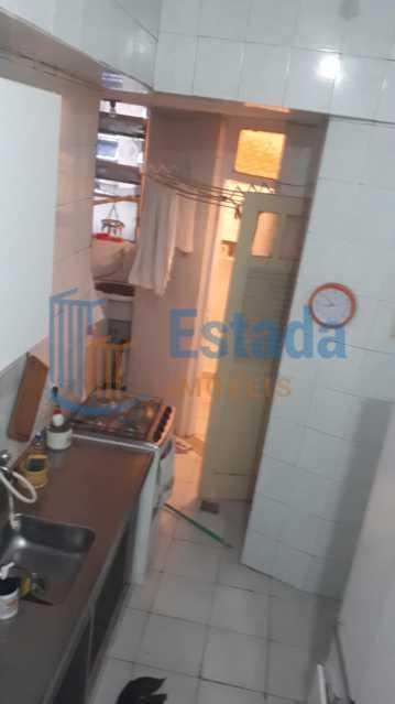 11 - Apartamento 3 quartos à venda Copacabana, Rio de Janeiro - R$ 950.000 - ESAP30338 - 12