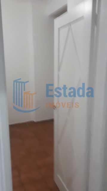 12 - Apartamento 3 quartos à venda Copacabana, Rio de Janeiro - R$ 950.000 - ESAP30338 - 13