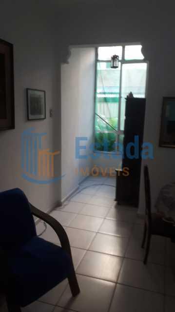 13 - Apartamento 3 quartos à venda Copacabana, Rio de Janeiro - R$ 950.000 - ESAP30338 - 14
