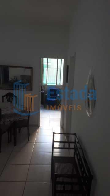 14 - Apartamento 3 quartos à venda Copacabana, Rio de Janeiro - R$ 950.000 - ESAP30338 - 15
