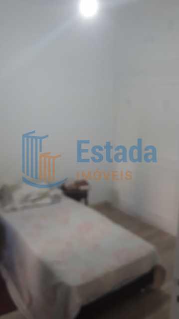 15 - Apartamento 3 quartos à venda Copacabana, Rio de Janeiro - R$ 950.000 - ESAP30338 - 16