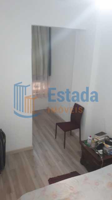 16 - Apartamento 3 quartos à venda Copacabana, Rio de Janeiro - R$ 950.000 - ESAP30338 - 17