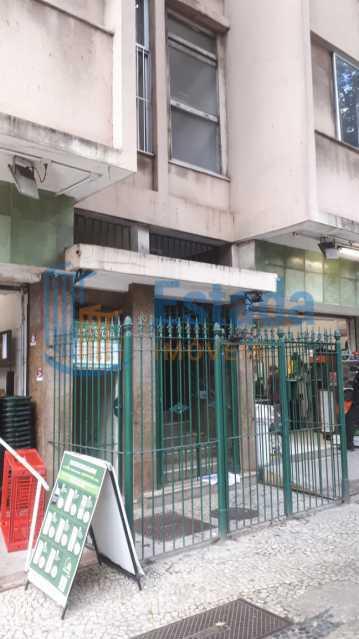 17 - Apartamento 3 quartos à venda Copacabana, Rio de Janeiro - R$ 950.000 - ESAP30338 - 18