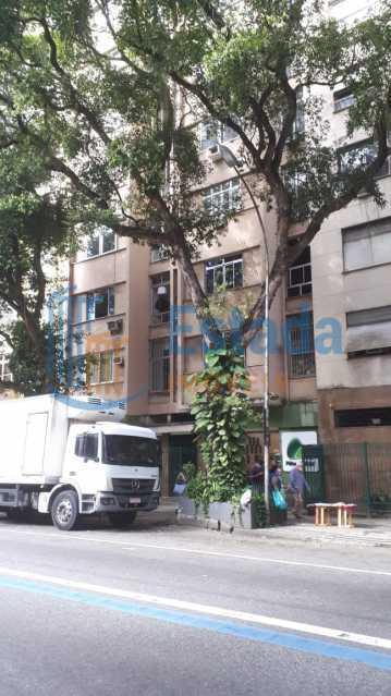 19 - Apartamento 3 quartos à venda Copacabana, Rio de Janeiro - R$ 950.000 - ESAP30338 - 20