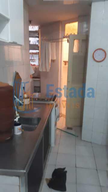 20 - Apartamento 3 quartos à venda Copacabana, Rio de Janeiro - R$ 950.000 - ESAP30338 - 21