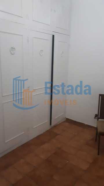 22 - Apartamento 3 quartos à venda Copacabana, Rio de Janeiro - R$ 950.000 - ESAP30338 - 23