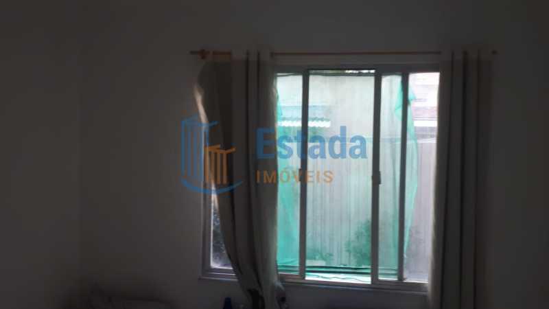 24 - Apartamento 3 quartos à venda Copacabana, Rio de Janeiro - R$ 950.000 - ESAP30338 - 25