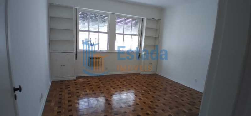 3c1a384f-5c05-4715-9bd2-c3be3c - Apartamento 3 quartos para venda e aluguel Copacabana, Rio de Janeiro - R$ 1.800.000 - ESAP30339 - 6