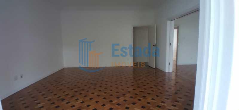 4ca99e6d-97b4-466b-9eb5-9baacf - Apartamento 3 quartos para venda e aluguel Copacabana, Rio de Janeiro - R$ 1.800.000 - ESAP30339 - 5